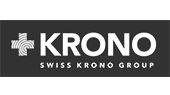 Kronopol